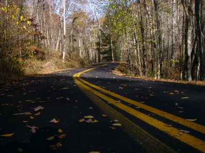 Common Myths about Asphalt